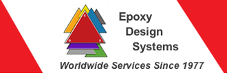 Epoxy Design logo